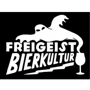 freigeist-bierkultur-site