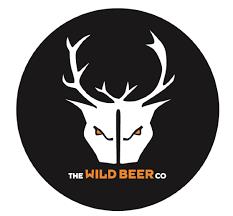 Logo Wild Beer