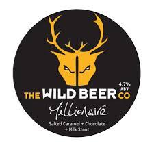 wild-beer-millionaire
