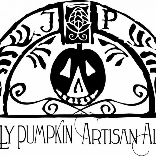 jolly_pumpkin