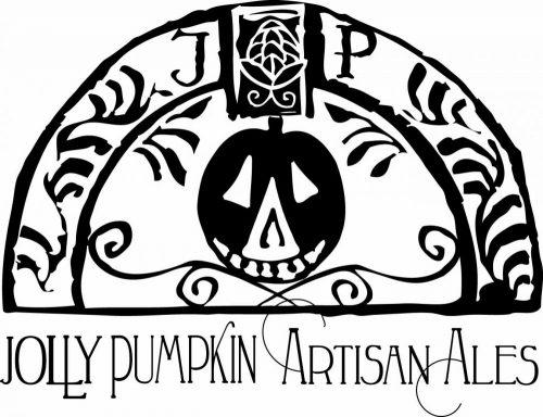 Logo JOlly Pumpkin