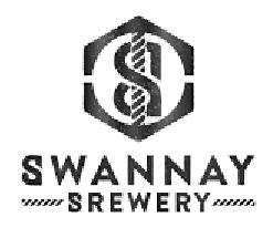 Logo Swannay Brewery