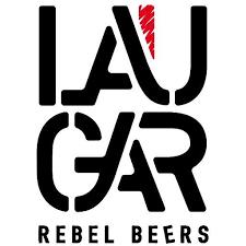 laugar-logo