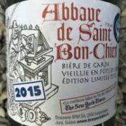 bfm-saint-bon-chien-2015