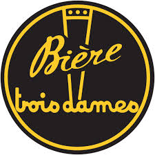 trois-dame-logo