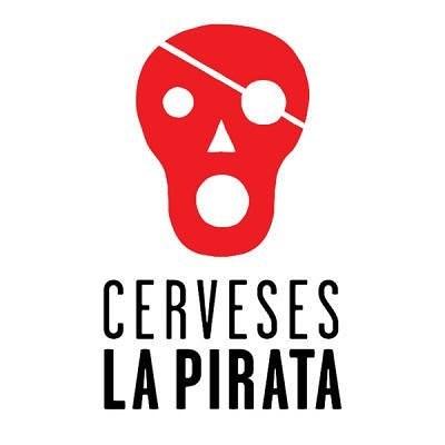 Noucelle importation bière La Pirata