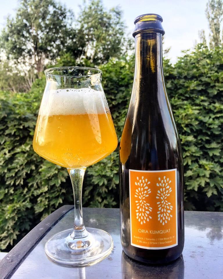 oria kumquats importation bière