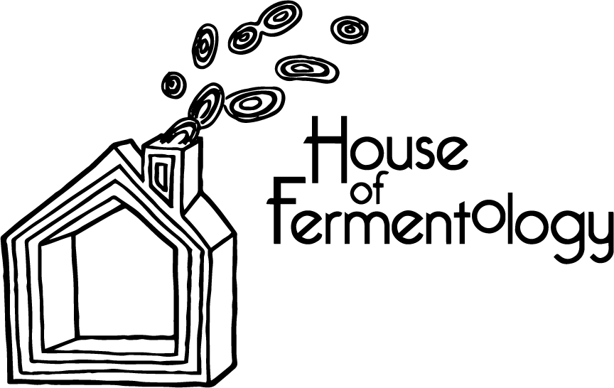 importation biere house of fermentology conférence Festival Chambly