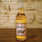 ramborn-product-sheets-02-somerset72x
