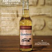 ramborn-product-sheets-03-farmhouse-72x