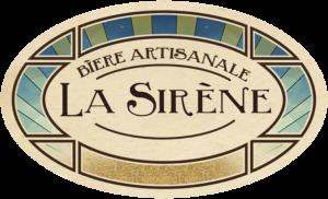 La sirene importation privée bière
