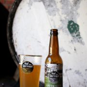 Importation bière Hoften Dormaal Zure