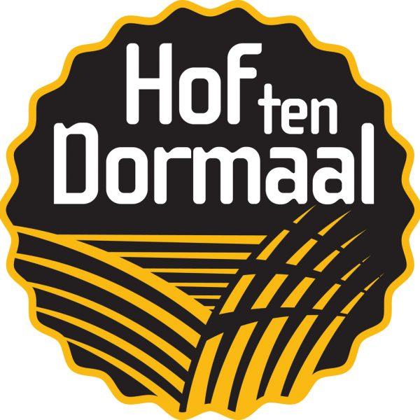 Importation bière HoFten Dormaal