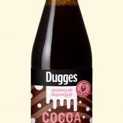 Importation bière Dugges Cocoa Cacao