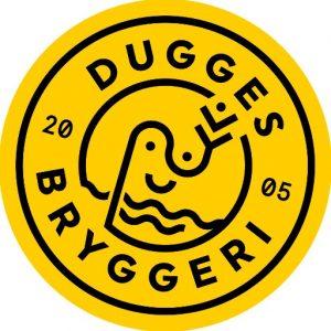 Importation bière Dugges Suede