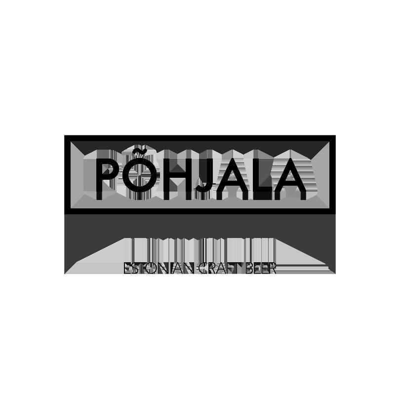 Importation bière Pohjala