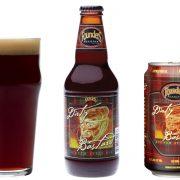 Founders importation privée bière