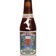Importation bière Aying Celebrator