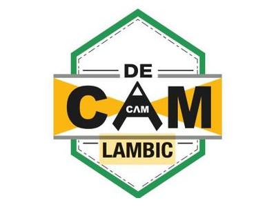 Importation bière lambic De Cam