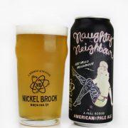 nickelbrook-naughtyneighbour2