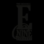 Engine house 9 Importation bière