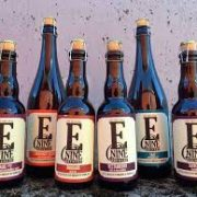 engine-house-9-beers