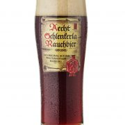 aecht-schlenkerla-rauchbier-urbock-glas-0%2c5l