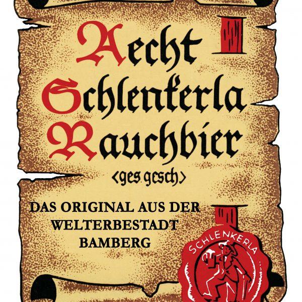 schlenkerla-logo-hochformat-heller-rand