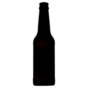 black-beer-bottle