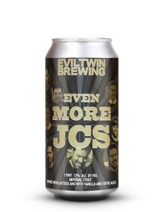 evil-twin-even-more-jcs_1024x1024