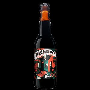 la-pirata-blackblock-1