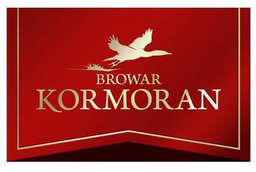 Nouvelle entente avec la brasserie Kormoran