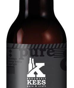 kees-export-porter-1750
