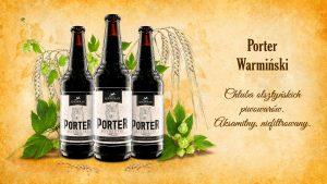 piwo-porter-warminski-browar-kormoran-2017