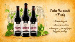 piwo-porter-warminski-z-wisnia-browar-kormoran-2017