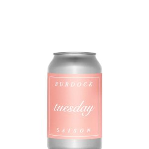 burdock-tuesday_can