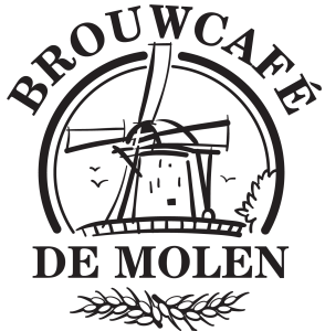 Importation bière De Molen