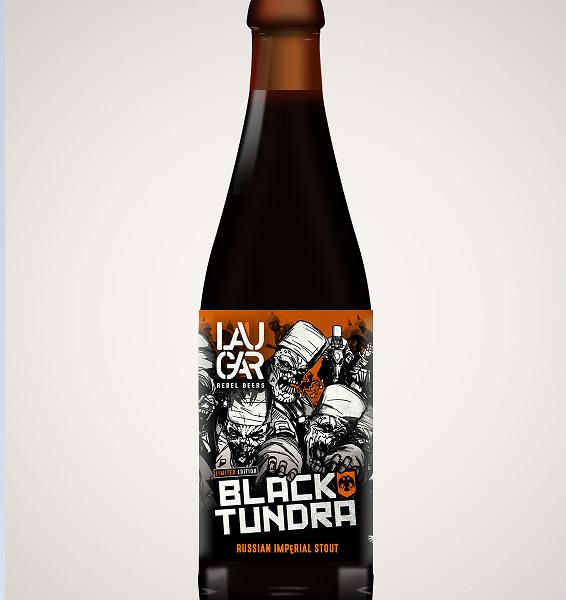 laugar-black-tundra