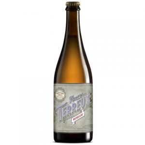 bruery-rueuze-167x480