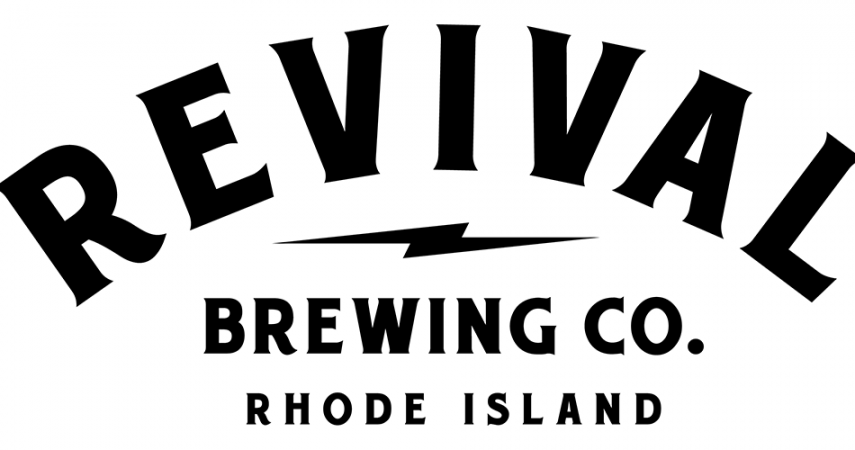 revival-logo-2