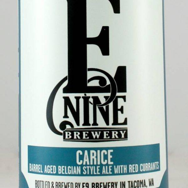 e9-carice-wild-ale