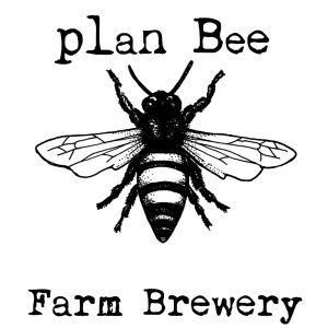 plan-bee-logo-square