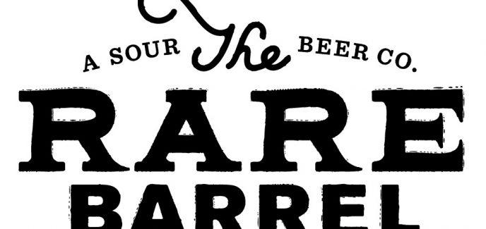 Importation biere The Rare Barrel