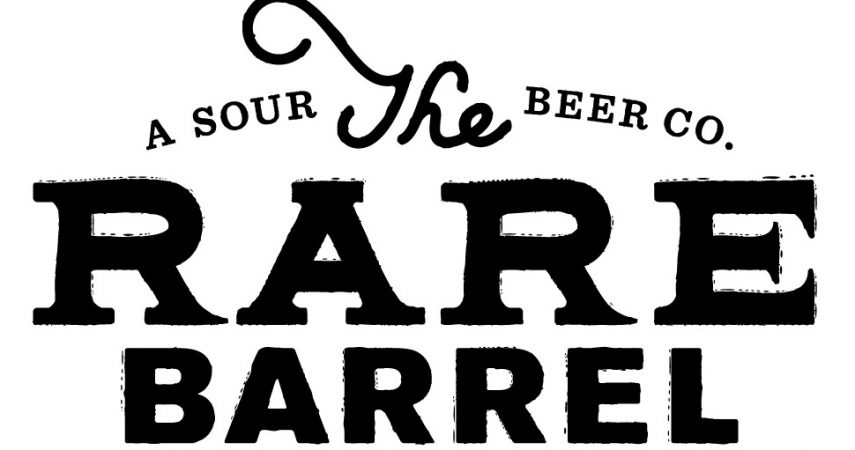 Importation biere The Rare Barrel