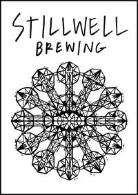 stillwellbrewing_logo_2_200x