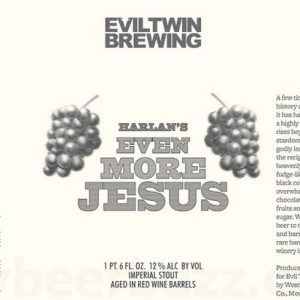 evil-twin-harlan-even-more-jesus