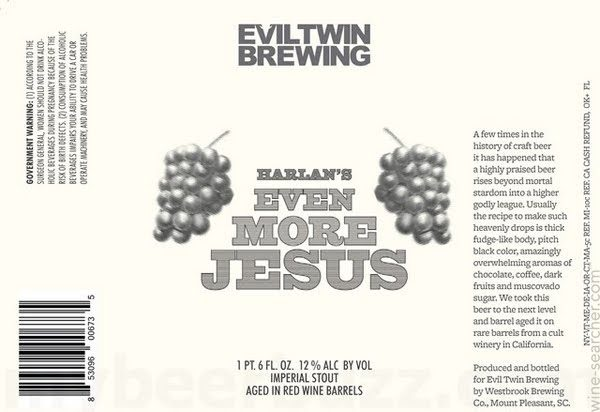 evil-twin-harlan-even-more-jesus