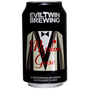 evil_twin_mission_gose