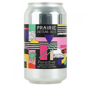 prairie-paradise
