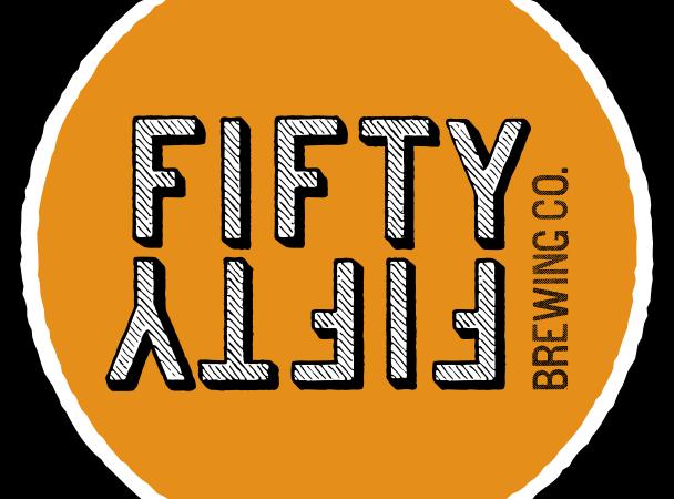 fiftyfifty-logo-5050-logo-orangeat2x